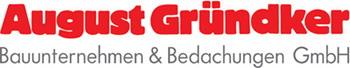 AG Logo 2