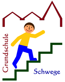 Grundschule Schwege
