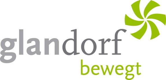 Logo Gemeinde Glandorf