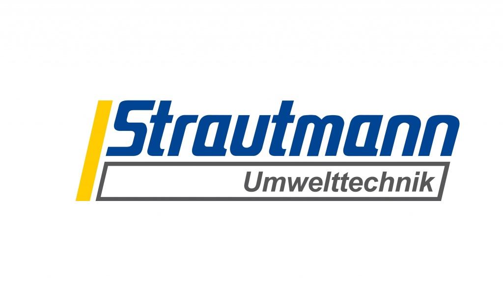 Logo Strautmann