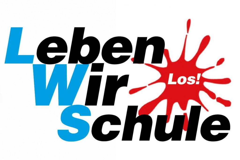 Logo_Leben_Wir_Schule