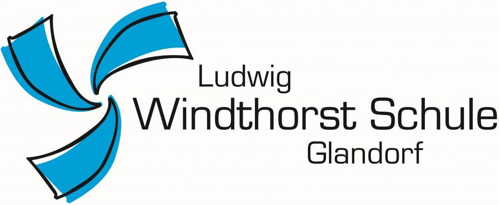 Ludwig-Windthorst-Logo
