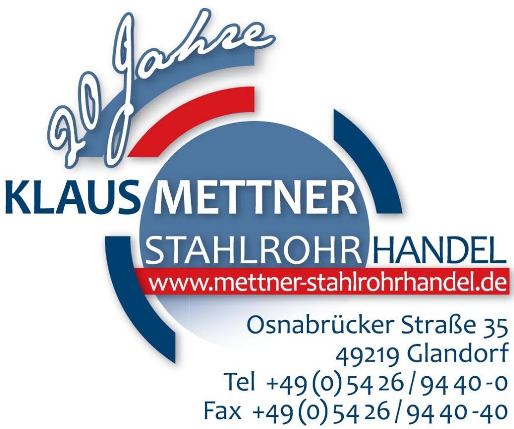 Mettner