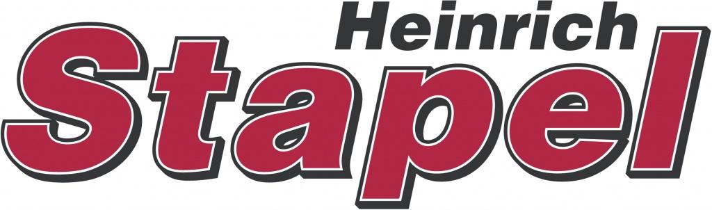 Stapel-Logo