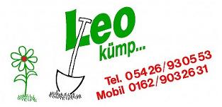 leo-kuemp