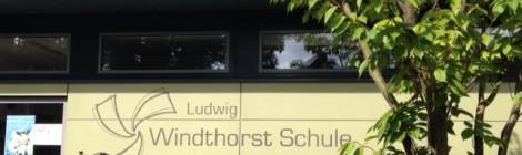 Schulleiter für Glandorfer Oberschule gefunden