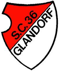 sc glandorf