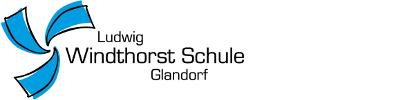 Ludwig-Windthorst-Schule - Oberschule Glandorf