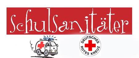 Logo Schulsani