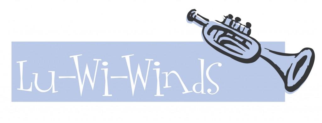 Lu-Wi-Winds