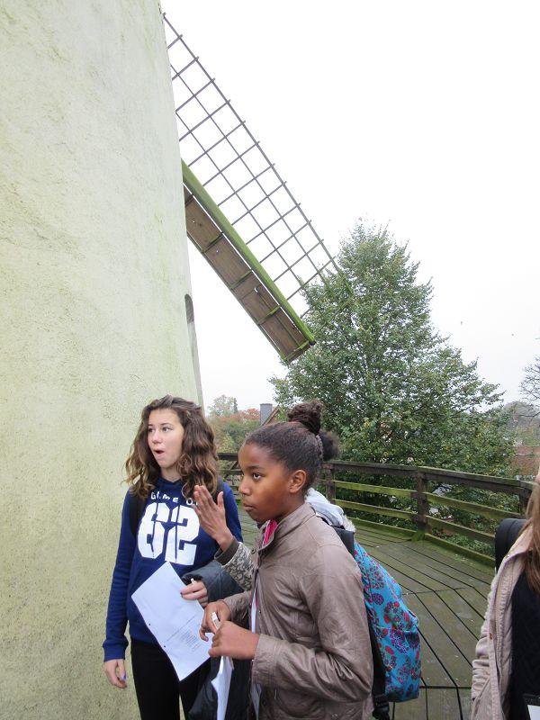 k-Frankreich 15 (16)