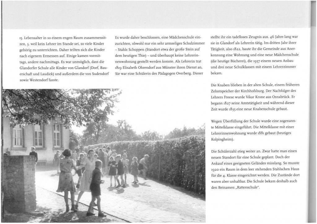Seite 44