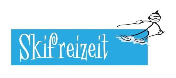 Logo Skifreizeit