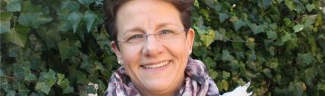 Bärbel Bosse aus Hilter neue Kreiselternratsvorsitzende