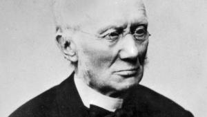 Ludwig Gesicht