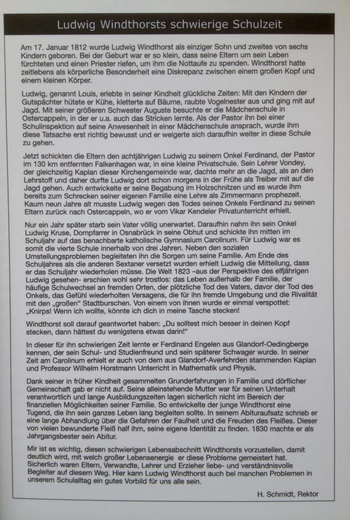 Lus Schulzeit planer 08-09