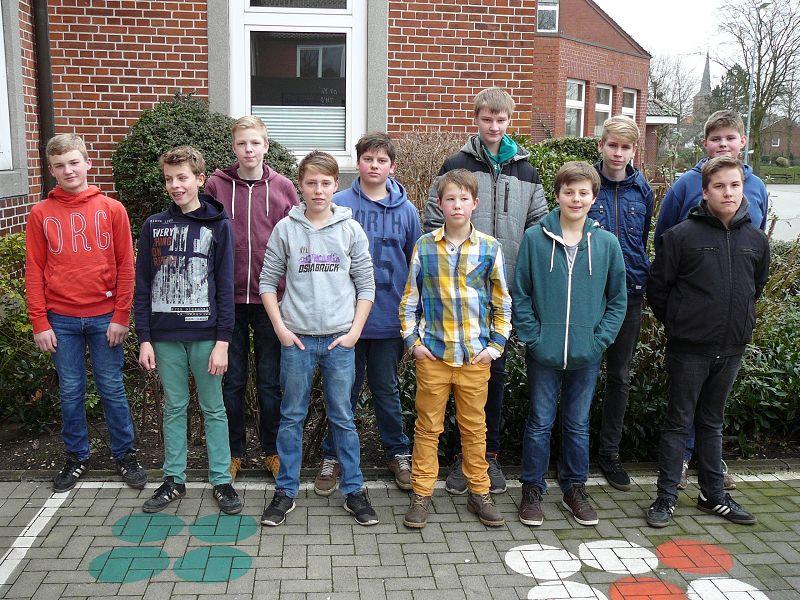 k-garten-crew-durchs-jahr-15
