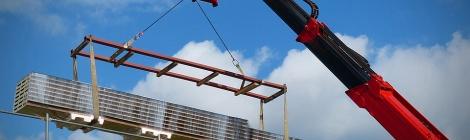 Berufseinstieg: Ludwig-Windthorst-Schüler besuchen Glandorfs Betriebe