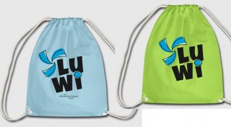 LuWi-Shop gestartet!